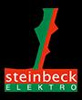 Schöne Schalter – Steinbeck GmbH Elektro-Industrievertretung